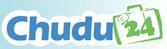 Chudu24.com